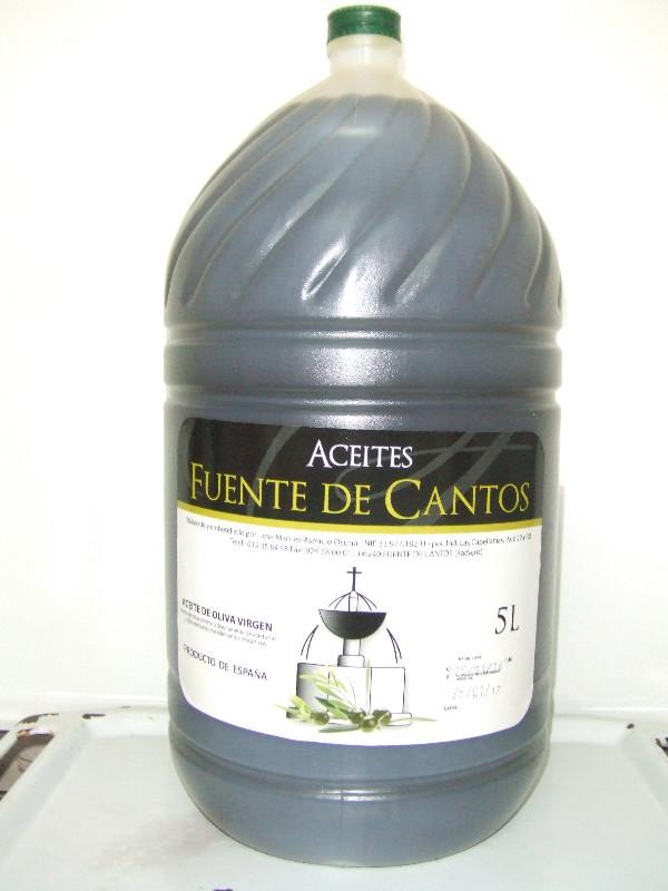 aceite-oliva-tentudiagourmet-5l-2