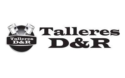 Talleres D & R