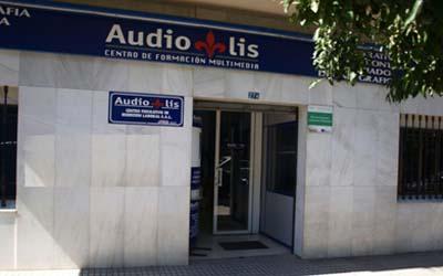 audiolis-2