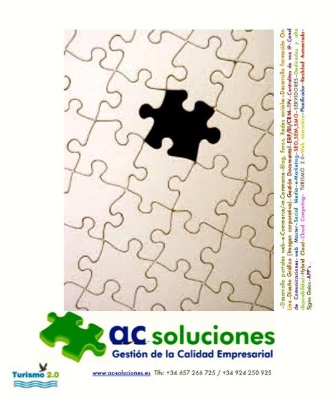 AC_Soluciones_anuncio
