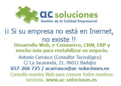 Anuncio-Revista_AC-Soluciones