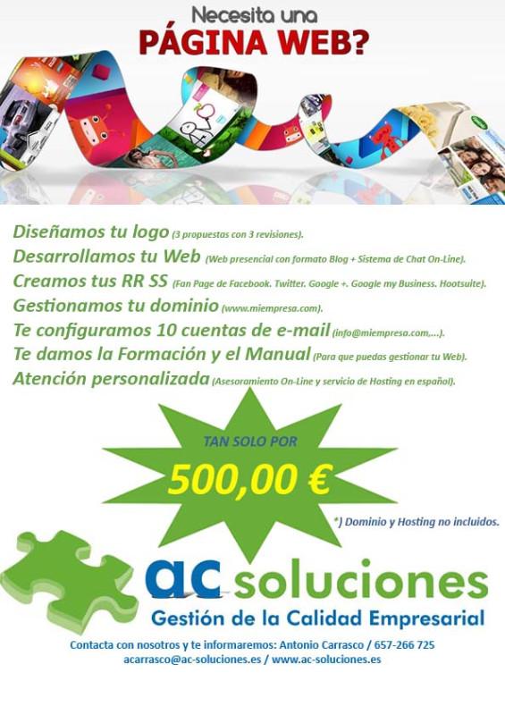 Promocion-500-€