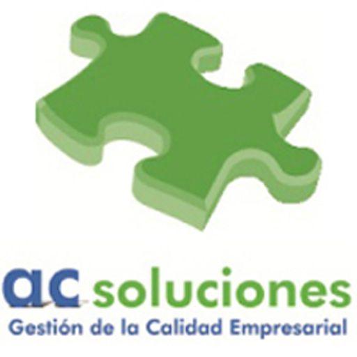 AC Soluciones