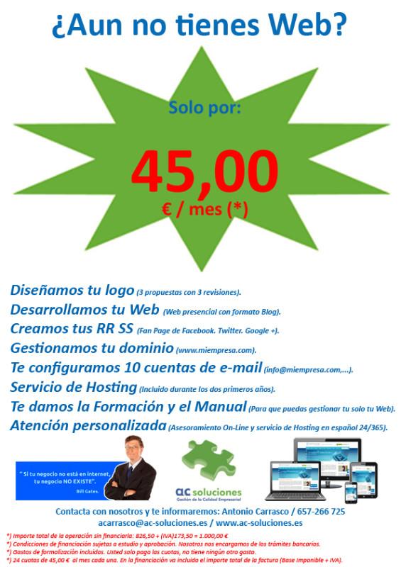 promocion-logo-web-rr-ss_ac-soluciones