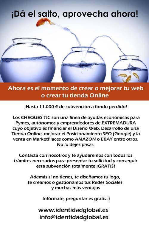 Ayudas-TIC_Identidad-Global