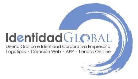 Identidad Global