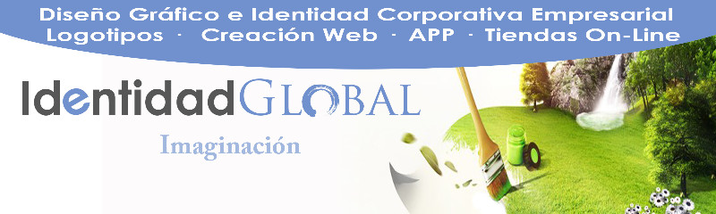 identidad-global-imaginacion