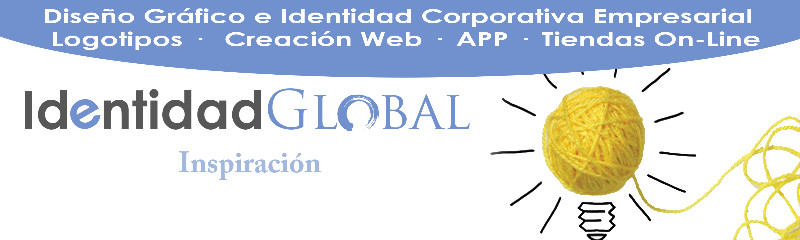 identidad-global-inspiracion
