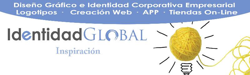 identidad-global-inspiracion