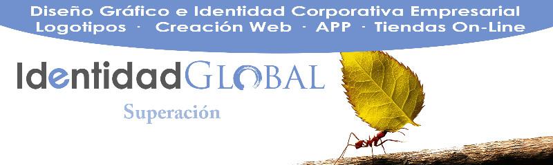 identidad-global-superacion