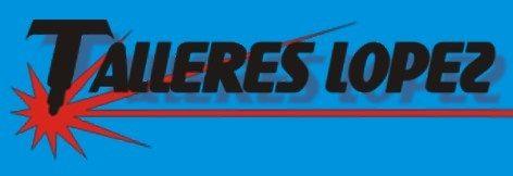 Talleres López