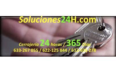 soluciones24h-2