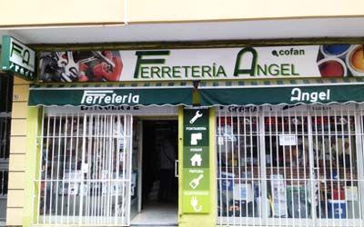 ferreteria_angel-1