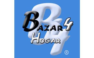bazar4-1