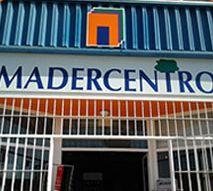 Madercentro