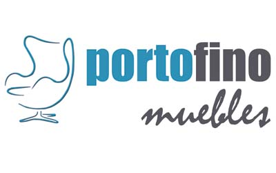 Portofino Muebles
