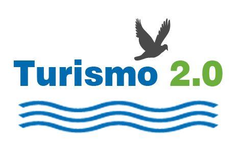 Turismo 2.0 AC Soluciones