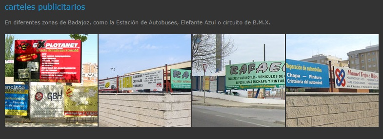 circulo_publicitario-carteles