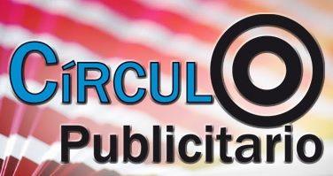 Círculo Publicitario