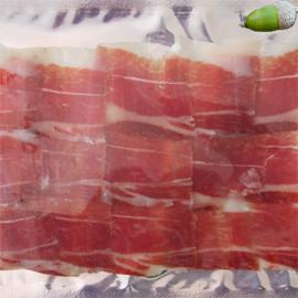 ibericosenlonchas-jamon-bellota-ensobrado-elgrancomercio