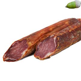 ibericosenlonchas-lomo-pimenton-bellota-elgrancomercio