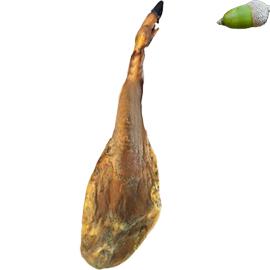 jamon-iberico-bellota-ibericosenlonchas