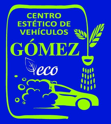 Centro Estético de Vehículos Gómez