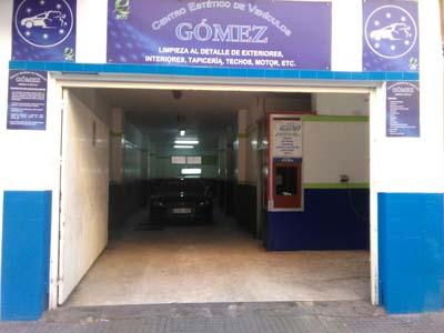 vehiculos_gomez-1