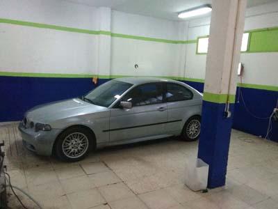 vehiculos_gomez-6