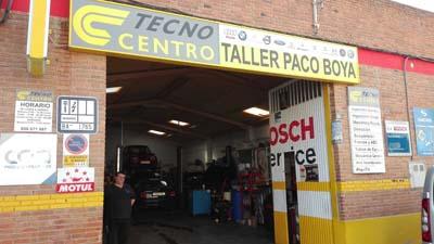 badajoz-centro-comercial_talleres-paco-boya-1