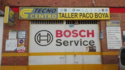badajoz-centro-comercial_talleres-paco-boya-6
