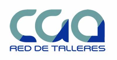 badajoz-centro-comercial_talleres-paco-boya-7