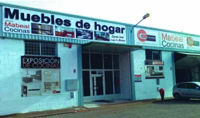 badajoz-centro-comercial_mabel-cocinas-1