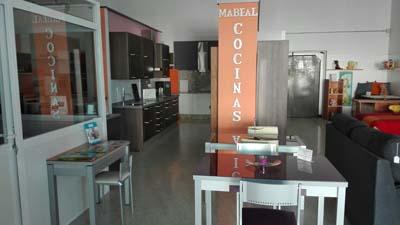 badajoz-centro-comercial_mabel-cocinas-2