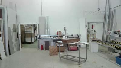 badajoz-centro-comercial_mabel-cocinas-3
