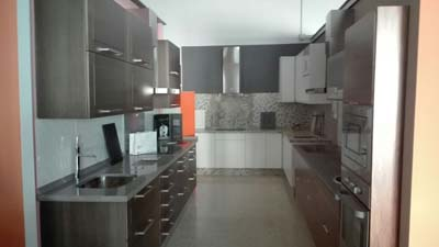 badajoz-centro-comercial_mabel-cocinas-4