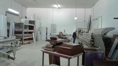 badajoz-centro-comercial_mabel-cocinas-5