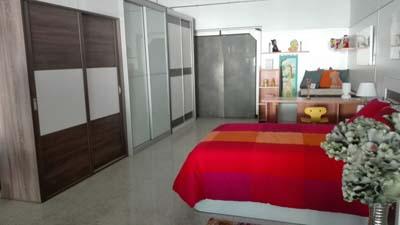 badajoz-centro-comercial_mabel-cocinas-7