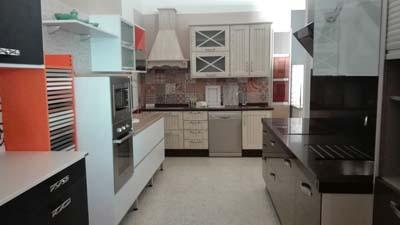 badajoz-centro-comercial_mabel-cocinas-9