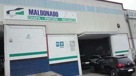 badajoz-centro-comercial_talleres-maldonado-1