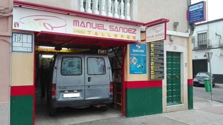 badajoz-centro-comercial_taller-manuel-sandez-1