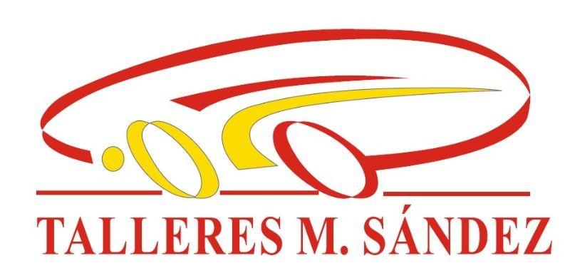 Talleres Manuel Sández