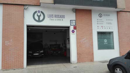 badajoz-centro-comercial_talleres-luis-rosado-1