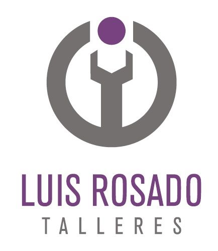 Talleres Luis Rosado