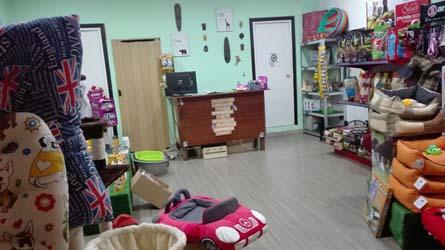 badajoz-centro-comercial_maf-2