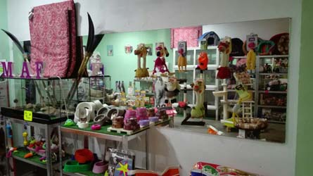 badajoz-centro-comercial_maf-5