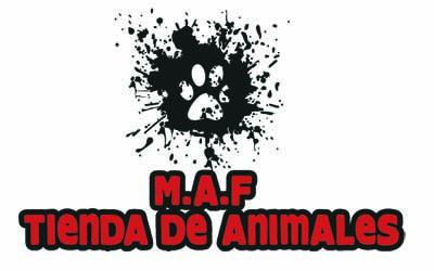 M.A.F. Tienda de Animales