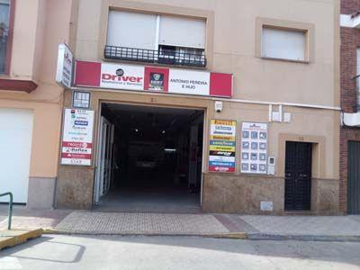 badajoz-centro-comercial_neumaticos-pereira-1