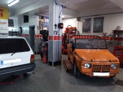 badajoz-centro-comercial_neumaticos-pereira-5