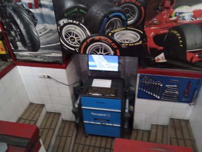 badajoz-centro-comercial_neumaticos-pereira-6